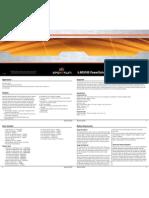 AR9100 Manual LR