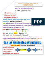 Indirect OR polite QUESTIONS_grammar