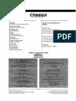 Dialnet-GarciaCanclini-5791643.pdf