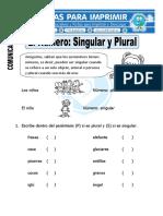 Ficha-de-Singular-y-Plural-para-Primero-de-Primaria.pdf