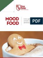 1539810547Ebook_Mood_Food_-_Como_aplicar_o_conceito_na_indstria_de_alimentos_e_bebidas_-_Duas_Rodas