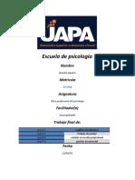 ASIGNACION FINAL DE ETICA PROFESIONAL DEL PSICOLOGO FINALIZADO.docx
