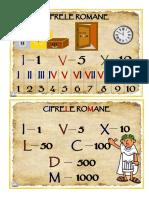 Cifrele romane.pdf
