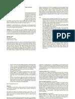 423088849-Metropolitan-Bank-vs-Junnel-s-Marketing.docx