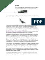 POCSAG.pdf