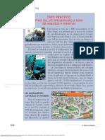 CASO PRÁCTICO FORD KA.pdf
