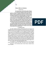 Fisher PDF