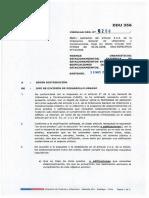 DDU_356 30 de mayo de 2017 sobre estacionamientos en otros predios.pdf