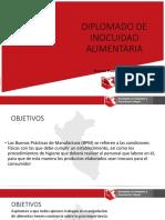 Clase 2 Inocuidad.pdf