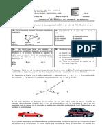 examen fisica A.pdf