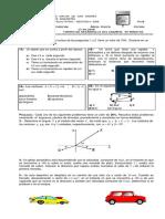 fhisic.pdf