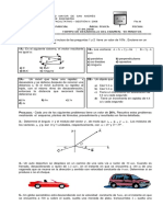 fhisic A.pdf
