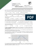 2tta.pdf