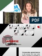 japanese model - GROUP 2.pptx