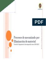 TEMA_9B_Procesos_de_mecanizado_por_eliminacion_de_material_(introduccion_procesos)
