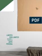 catalogo_limites-sem-limites-desenhos-e-traccca7os-da-arte-povera.pdf