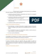 Notas aclaratorias convocatoria apoyos de alimentación.pdf