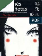 japones en viñetas entero (1)
