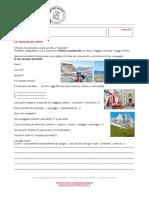 02_NuovoContatto_B1.pdf