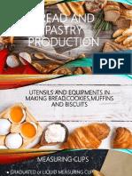 breadandpastryproductionisabellanewwww-180824070024.pdf