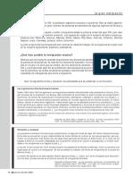 5. La gran inmigración.pdf