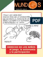 Crearmundos_13.pdf