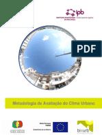 Metodologia_PT_VF_SemISBN.pdf