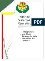 INTEROPERABILIDAD ENTRE SISTEMAS OPERATIVOS.docx