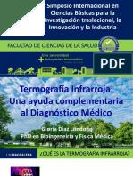 Charla Simposio termografía.pdf