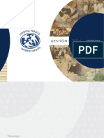 Informe HPMI 2016_WEB