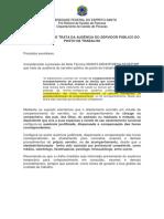 nota_tecnica_que_trata_da_ausencia_do_servidor_publico_para_consulta_medica