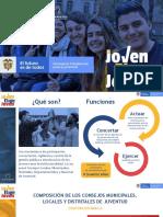 PPT - PEDAGOGIA ELECCIONES CMJ 2020.pdf