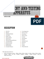 Lesson-3-Equipment-and-apparatus-used-in-testing-of-materials (1)