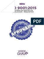 APOSTILA_ISO_9001_2015