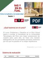 S01.s1 - 1Entre la tradición y la modernidad PPT.pdf
