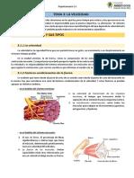 La velocidad (2).pdf