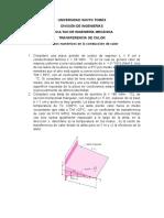 Ejercicios transferencia de calor con métodos numéricos.docx