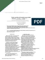 Teoría y práctica de la mezcla_ una revisión traducido