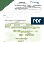 TALLER DE MEJORAMIENTO BIOLOGIA 1 PERIODO ALEJANDRO CHAPARRO 11.3.docx