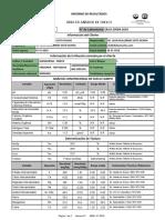 LOTE 1-VISCAYA-ASU295842019--analisis de suelo mandarina