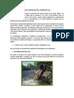 CONTAMINACIÓN AMBIENTAL (1).docx