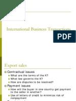 Day09_vdk [PDF Search Engine]