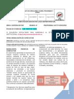 Taller de cátedra de paz.pdf