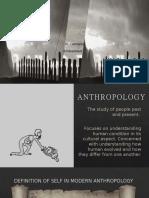 Anthropology.pptx