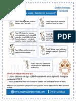 Carteles Restaurantes y Afines.pptx