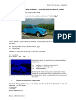TP1 - conversion_sys_couleurs.pdf