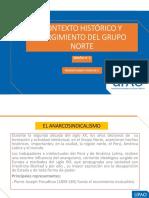 20200512040537.pdf