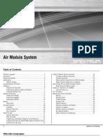 SPM Air Module Manual LoRes