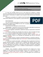 FI-Tipos de Rochas -Teoria.docx
