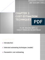 chapter 3 economy
